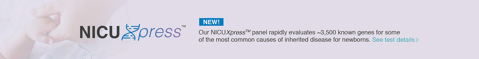 _NICUXpress_banner-2